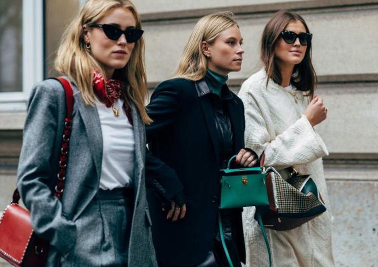 Roupa de inverno: Dicas do que vestir, tendências 2019, plus size, como escolher? Onde comprar? Tire suas dúvidas!