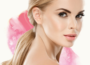 Secret Skin: Onde comprar? Funciona? Quanto custa? Como usar?