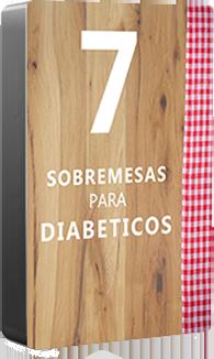 ebook de sobremesas control pro