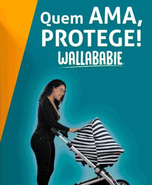 wallababie imagem