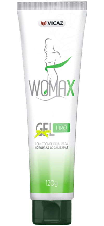 womax extreme gel
