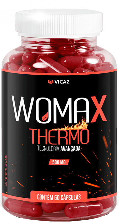 womax extreme thermo
