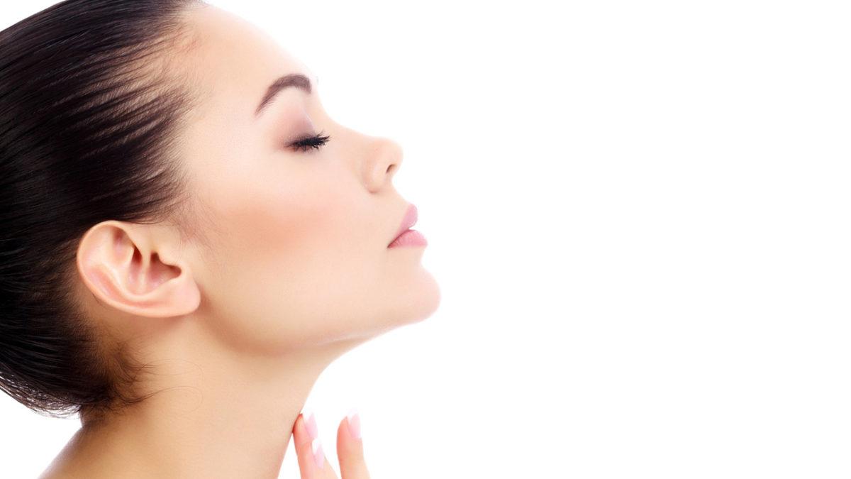 como emagrecer o rosto com exercícios