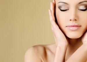 Como emagrecer o rosto com dieta, exercícios.. Será possível? Funciona? Contamos tudo!
