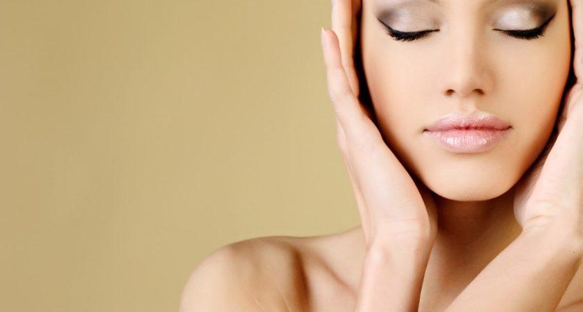 Como emagrecer o rosto: Com dieta, exercícios.. Será possível? Funciona? Contamos tudo!
