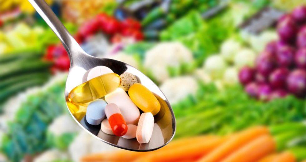 Complexo vitamínico: Saiba qual é o melhor para homens, infantil e se engorda!