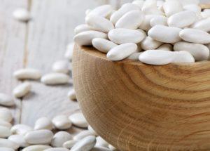 Faseolamina: Saiba para que serve, qual é a dosagem para tomar, onde comprar e se emagrece mesmo!
