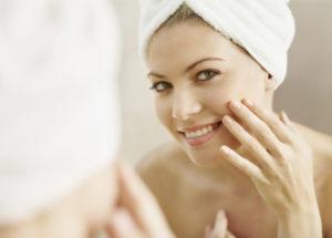 Magic Skin: Porque usar? Como usar? Quanto vou pagar nele? Funciona mesmo? Contamos o que descobrimos!