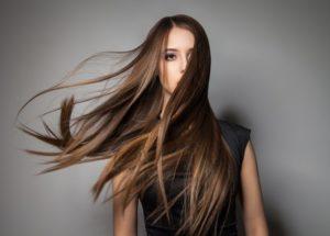 Mega hair: Cacheado, tipos de técnicas, afina o cabelo? Contamos tudo para você!