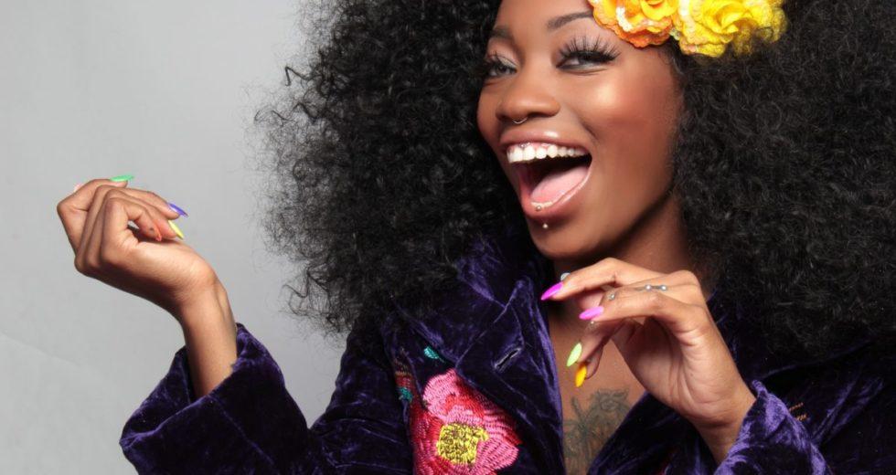 Permanente Afro: Saiba o que é, quais os tipos, quais produtos são usados e cuidados após o procedimento!