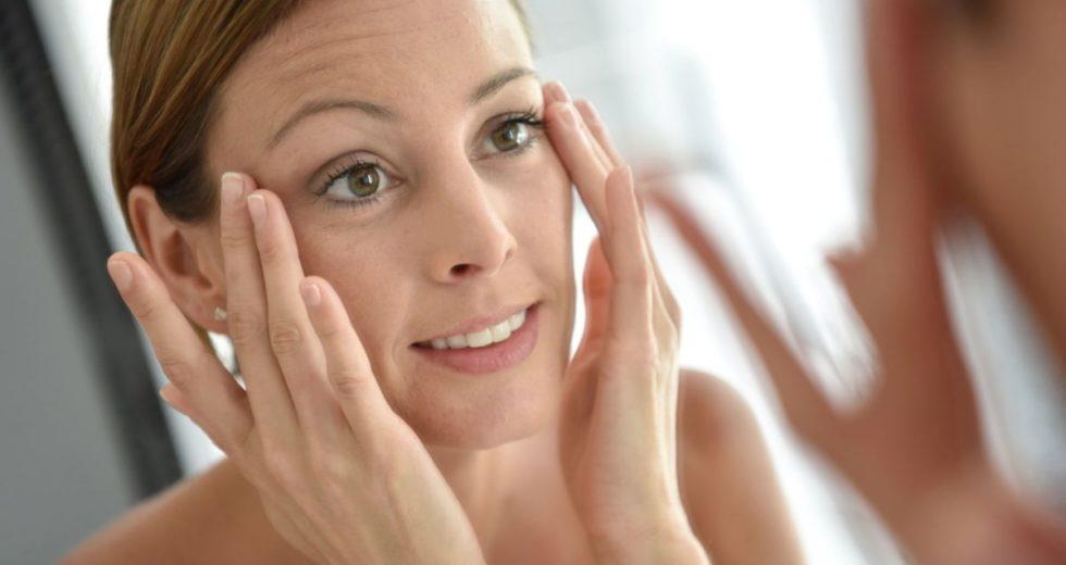 Ácido hialurônico: Para que serve? Quais são os tipos? Como usar? Saiba como cuidar da sua pele!