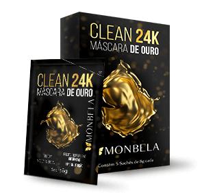 clean 24k