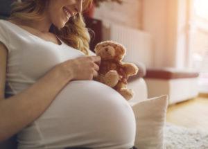 Fertil Caps: Leia informações sobre a bula, descubra para que serve, qual o preço e se funciona de verdade!