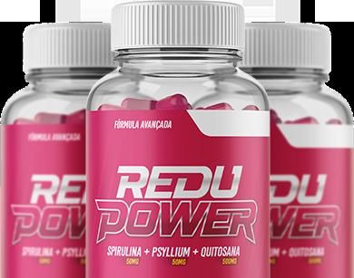 redupower