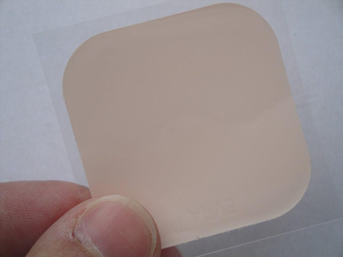 adesivo como método contraceptivo