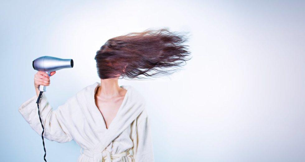 Botox capilar: Entenda o que é, quais os benefícios e se ele realmente alisa o cabelo!
