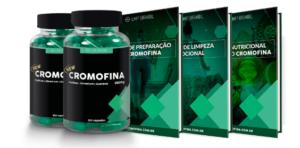 bônus especial da cromofina
