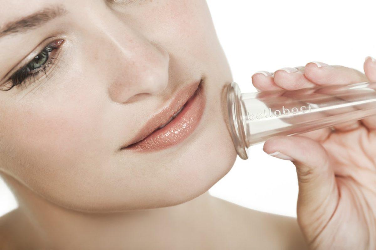 será que esse procedimento na pele funciona?