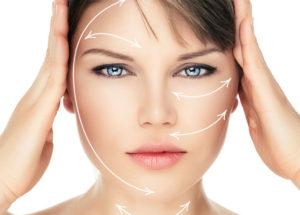Fazer ou não harmonização facial? Conheça as principais técnicas!
