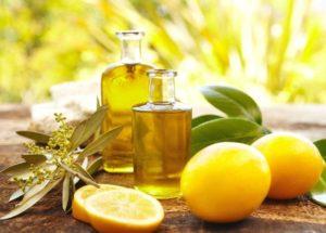 Óleo de limão tem benefícios? Pode ser feito em casa? Respondemos suas dúvidas!