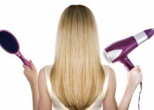 Secador de cabelo: Você sabe escolher o modelo ideal? Veja nosso guia de como comprar!