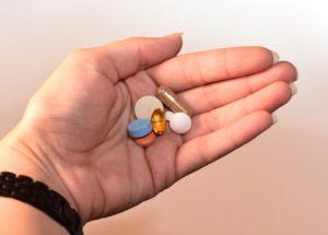 Vitamina para engordar: Melhores suplementos para ganhar peso, alimentos recomendados e receita de vitamina!