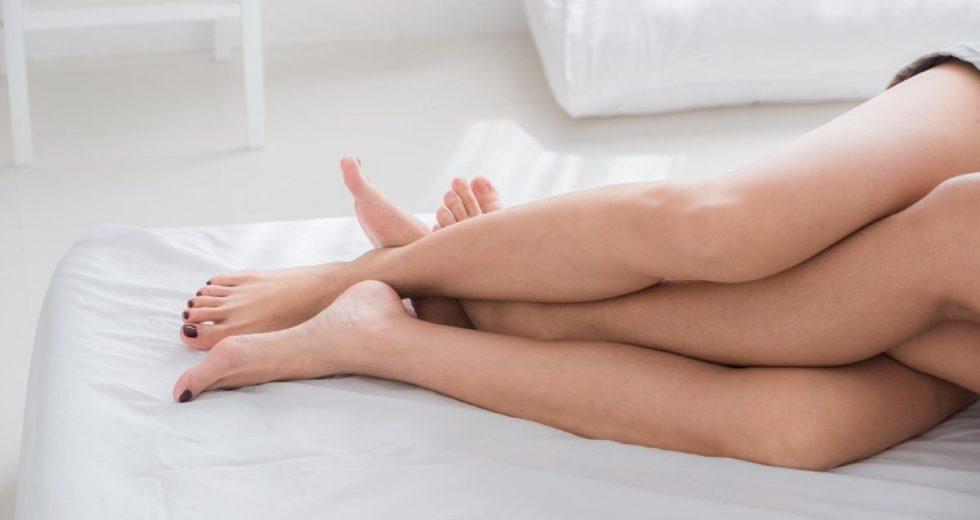 Big Shot: Como pode ajudar meu marido? Funciona mesmo? Conheça seus benefícios!