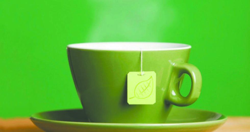 Chá de melissa alivia o estresse e ansiedade? Bebês podem tomar? Saiba dicas e benefícios!