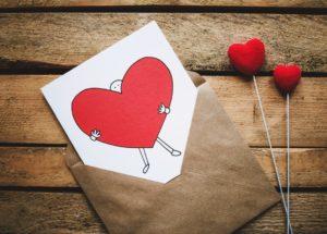 Frases de amor: As melhores frases românticas para o namorado (a), de amor eterno, em inglês, frases curtas, e muito mais!