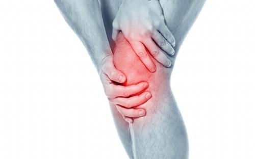 Flexatin: Veja como se livrar das suas dores articulares!