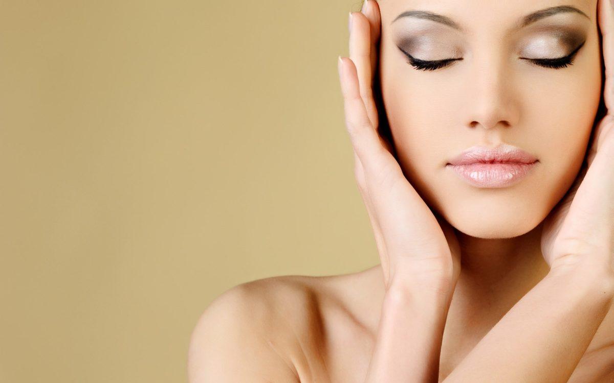 exercicio para emagrecer o rosto rapido